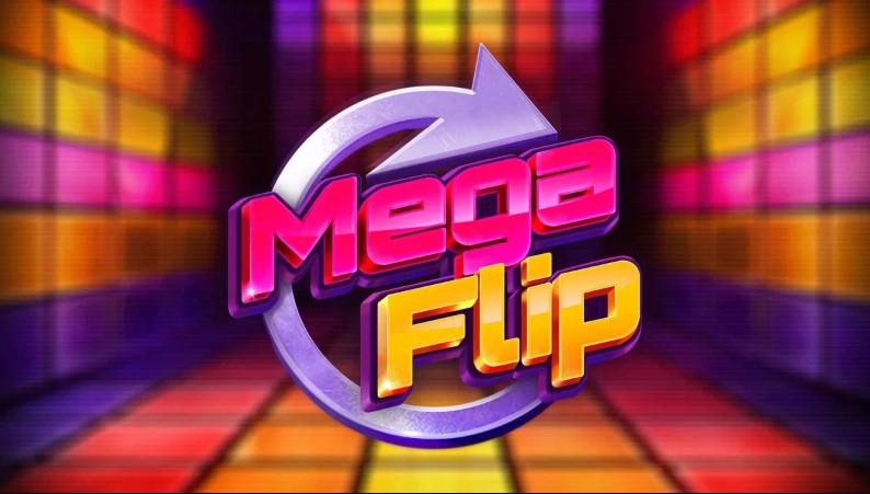 Играть Mega Flip бесплатно