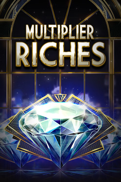 Играть Multiplier Riches онлайн