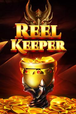 Играть Reel Keeper онлайн