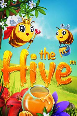 Играть The Hive онлайн