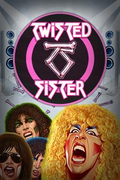 Играть Twisted Sister онлайн