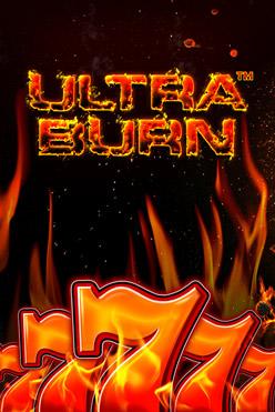 Играть Ultra Burn онлайн