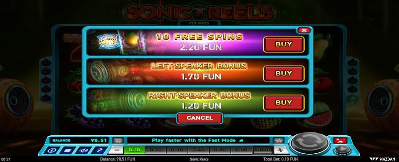 Игровые автоматы покупка бонусов игровой автомат книжки бесплатно без регистрации