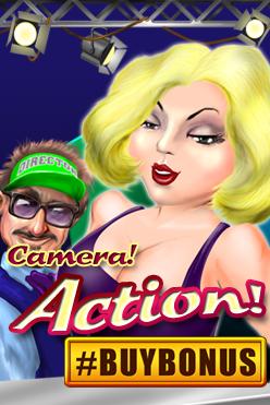 Играть Action! онлайн