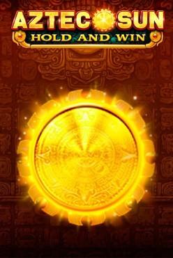Играть Aztec Sun онлайн