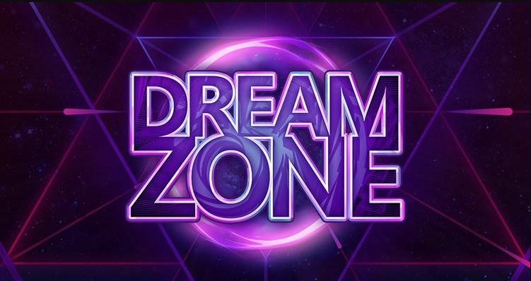 Играть Dreamzone бесплатно