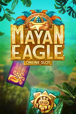 Играть Mayan Eagle онлайн