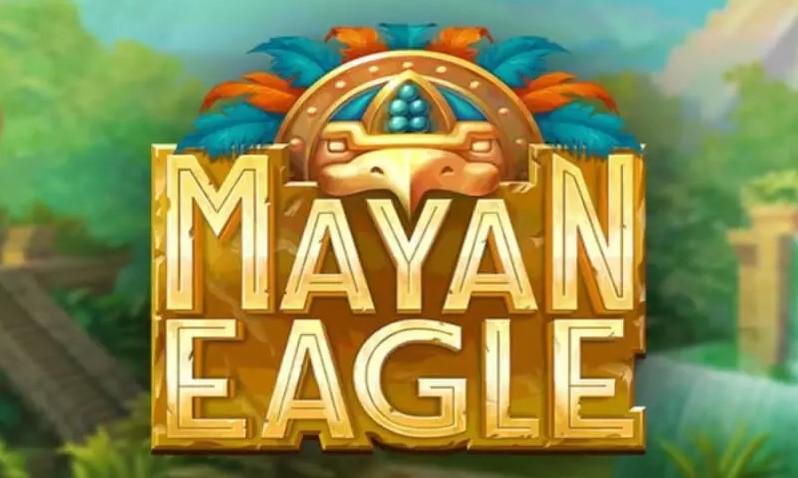Играть Mayan Eagle бесплатно