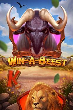 Играть Win-A-Beest онлайн