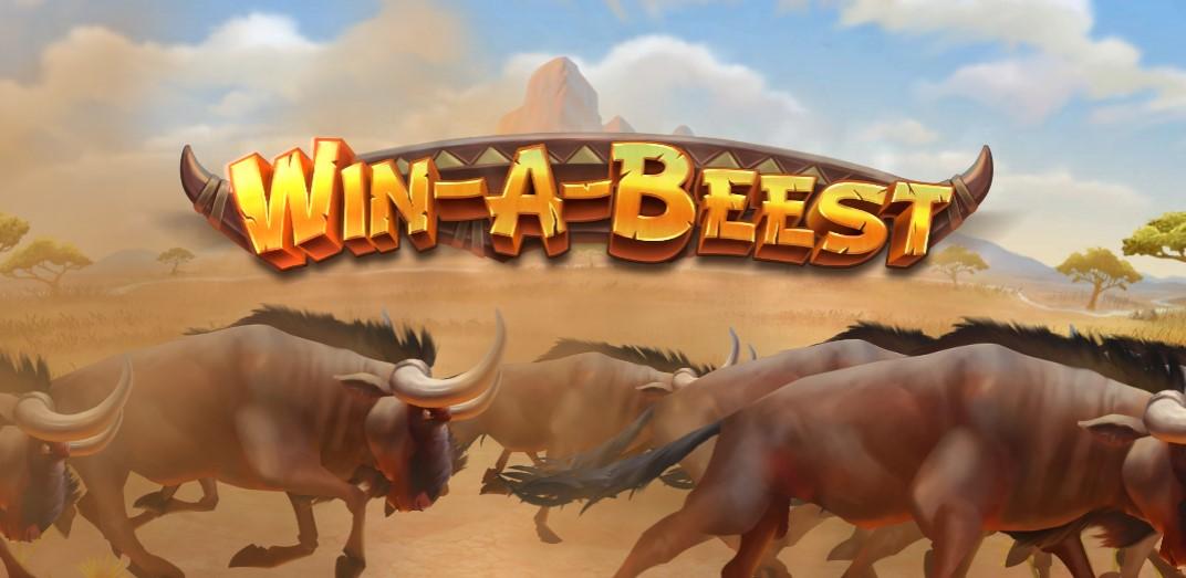 Играть Win-A-Beest бесплатно