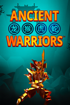 Играть Ancient Warriors онлайн