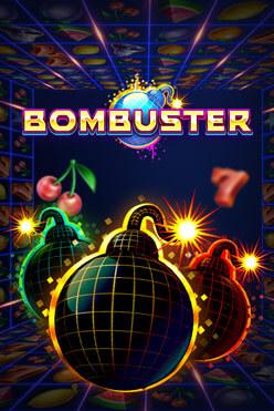 Играть Bombuster онлайн