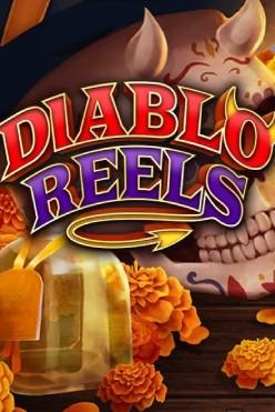 Играть Diablo Reels онлайн