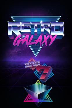 Играть Retro Galaxy онлайн