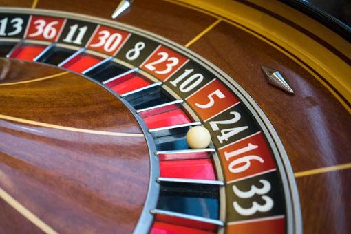 как играть в казино в самп видео