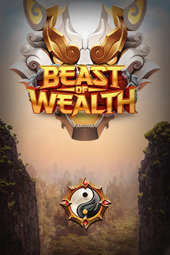 Играть Beast of Wealth онлайн