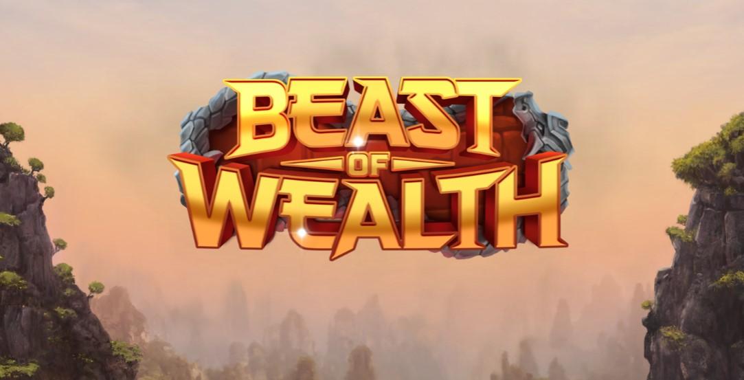 Играть Beast of Wealth бесплатно
