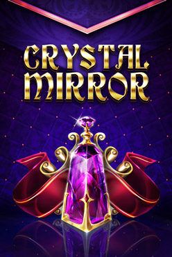 Играть Crystal Mirror онлайн