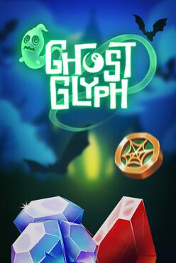 Играть Ghost Glyph онлайн