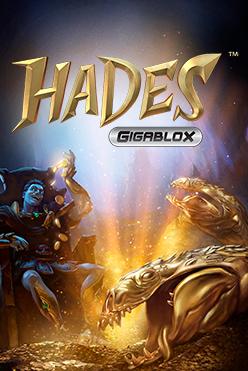 Играть Hades-Gigabloks онлайн