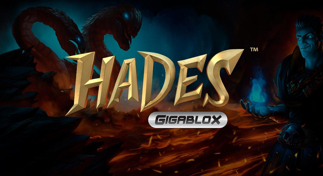 Играть Hades-Gigabloks бесплатно