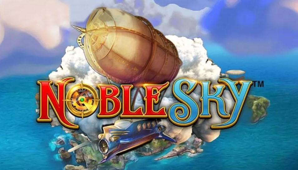 Играть Noble Sky бесплатно