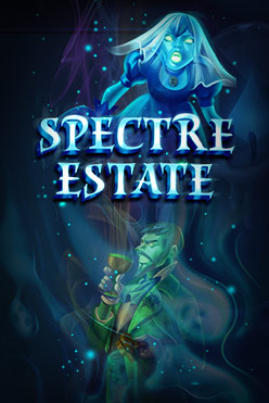 Играть Spectre Estate онлайн