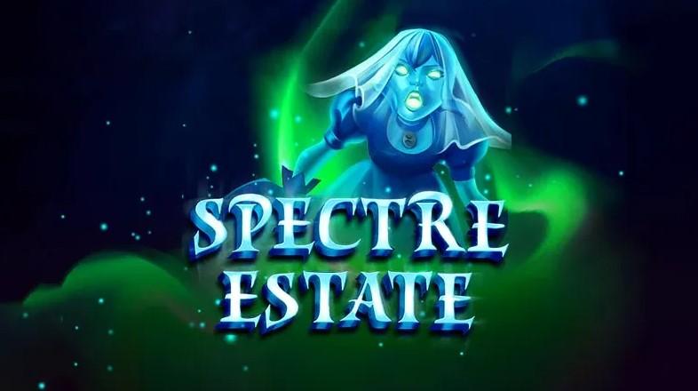 Играть Spectre Estate бесплатно