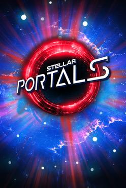 Играть Stellar Portals онлайн