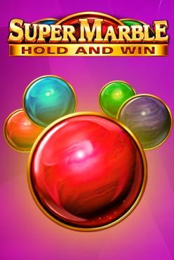 Играть Super Marble онлайн