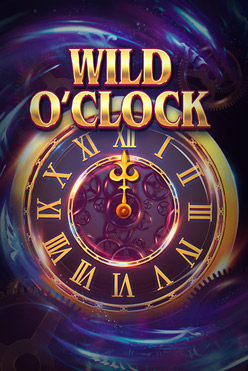 Играть Wild O'Clock онлайн