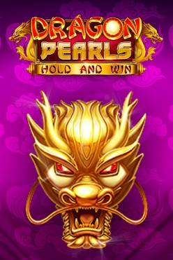 Играть 15 Dragon Pearls онлайн