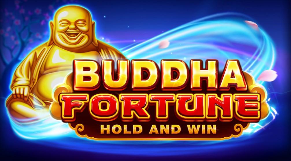 Играть Buddha Fortune бесплатно