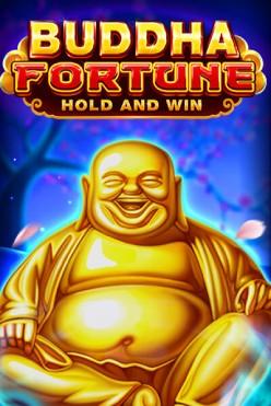 Играть Buddha Fortune онлайн