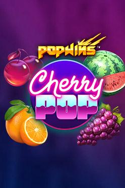 Играть CherryPop онлайн