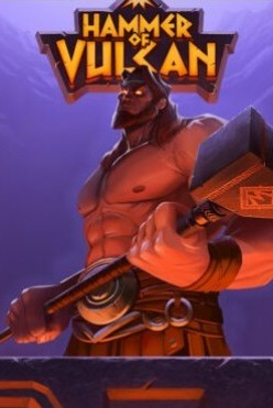 Играть Hammer of Vulcan онлайн