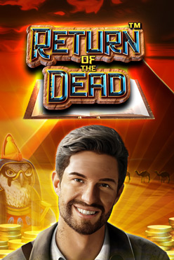 Играть Return of the Dead онлайн