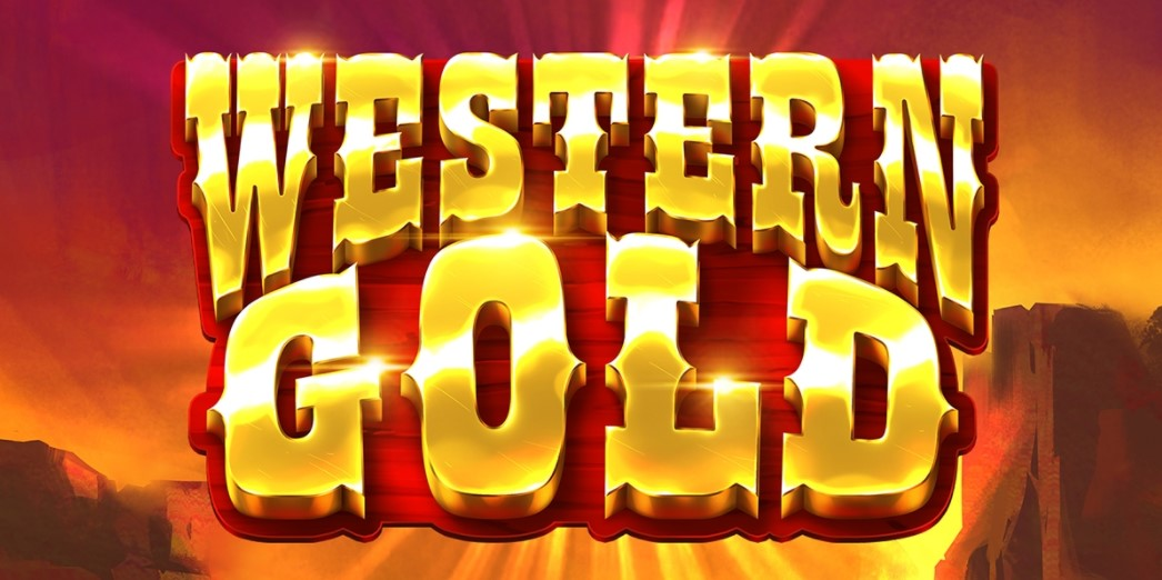 Играть Western Gold бесплатно
