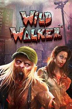 Играть Wild Walker онлайн