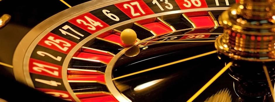 секреты игры в рулетку