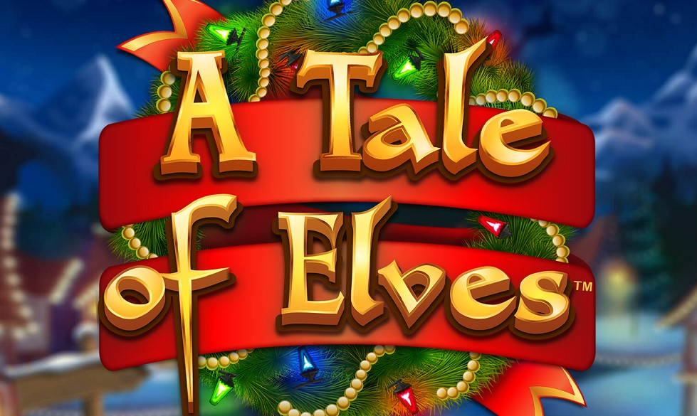 Играть A Tale of Elves бесплатно