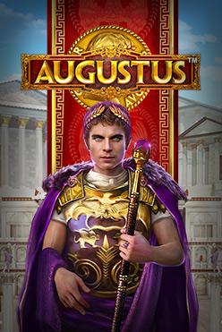 Играть Augustus онлайн