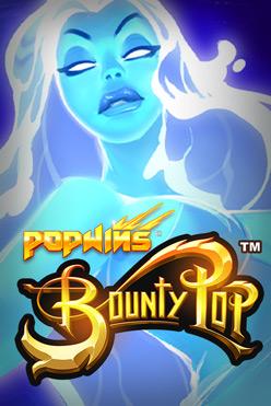 Играть BountyPop онлайн