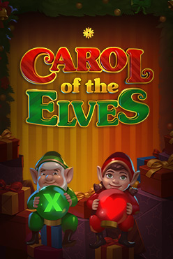 Играть Carol of the Elves онлайн