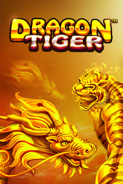 Играть Dragon Tiger онлайн