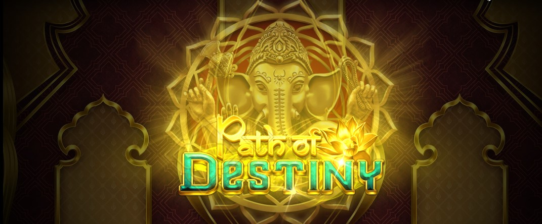 Играть Path of Destiny бесплатно