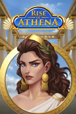 Играть Rise of Athena онлайн