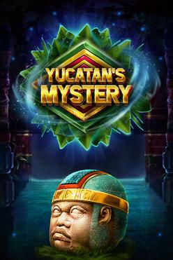 Играть Yucatan's Mystery онлайн