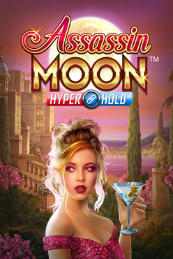Играть Assassin Moon онлайн