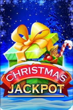 Играть Christmas Jackpot онлайн